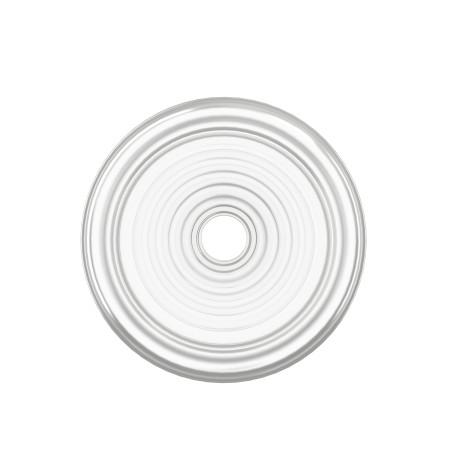 Guaina di ricambio per sviluppatore Dorcel Power Donut