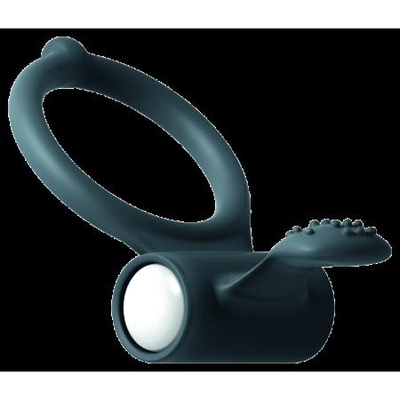 Dorcel Power Clit - anello fallico vibrante