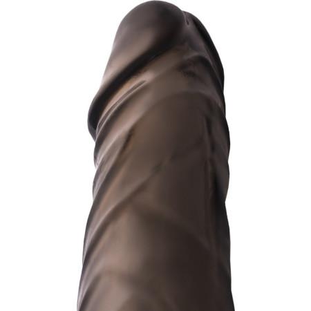 Guaina per pene 748027 Xlover