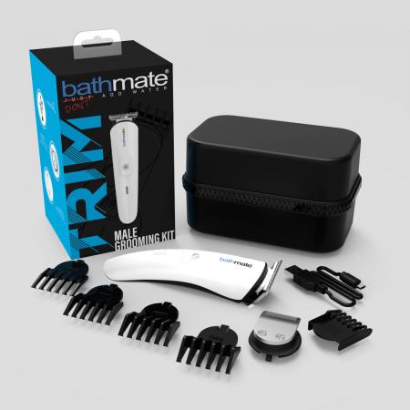 Rasoio elettrico Bathmate Trimmer Bathmate