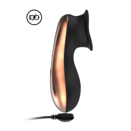 Stimolatore clitoride Dreamy Elegance