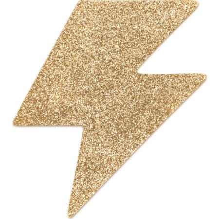 Copricapezzoli Flash Bolt Bijoux Indiscrets