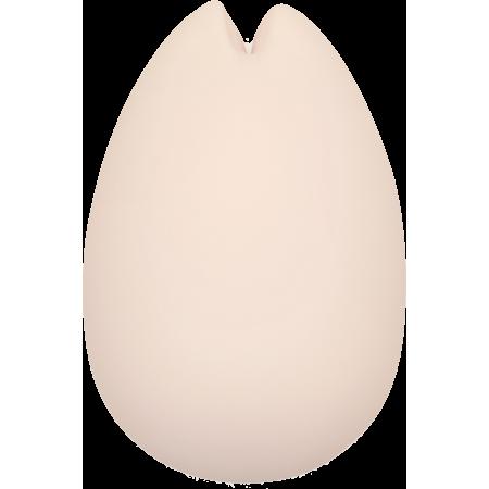 Tenga Sakura - stimolatore clitorideo