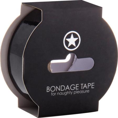 Kit bondage Bondage Set Shots - Ouch!