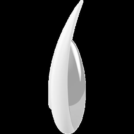 OVO S1 stimolatore clitorideo