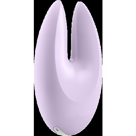 Ovo S4 - stimolatore clitorideo