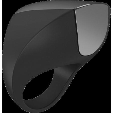 Ovo A1 - anello vibrante ricaricabile