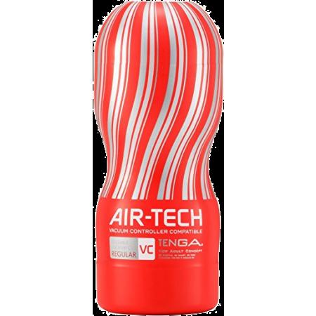 Air Tech VC Regular