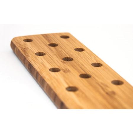 Sculacciatore in legno Big Bambooyeah Vivi