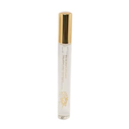 YesForLov Titillating Sheet Fragrance - profumo per lenzuola