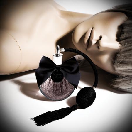 Profumo per ambiente L'Essence du boudoir Bijoux Indiscrets