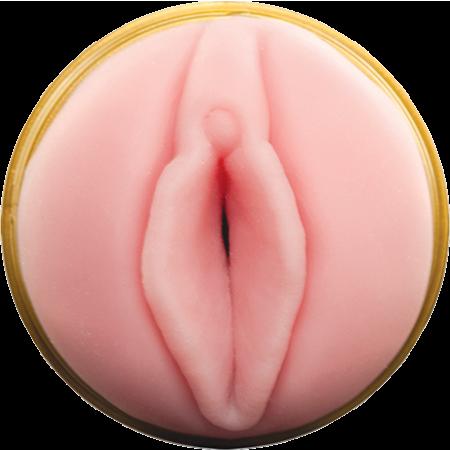Fleshlight Sex In A Can Lady Lager - masturbatore per uomo