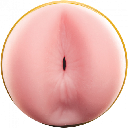 Fleshlight Sex In A Can O' Doyles Stout - masturbatore per uomo