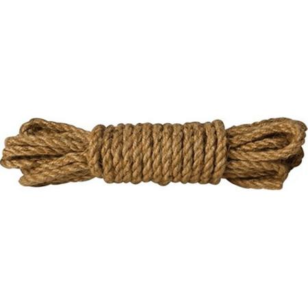 Shibari Rope