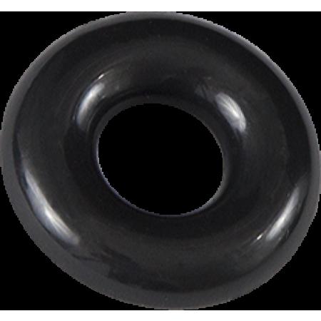 Cockring Power Ring Gladiator Bathmate