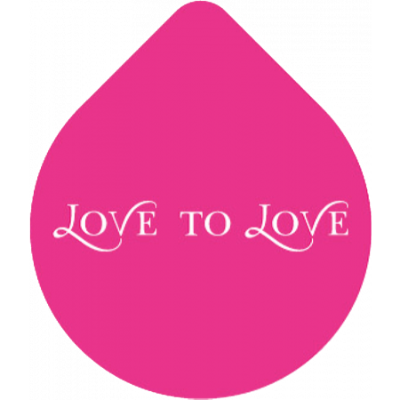 Preservativo Sex Lover Love to Love