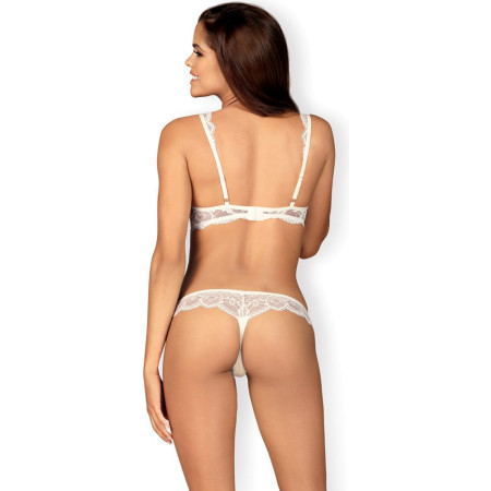 Completino intimo 853-SET Obsessive