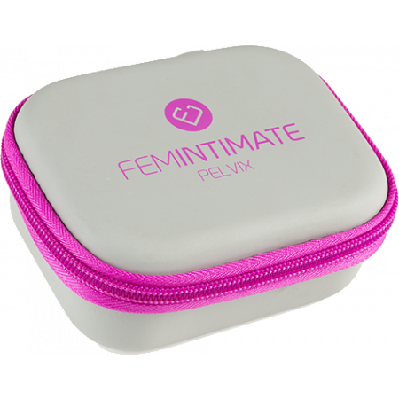 Pallina vaginale Pelvix Femintimate