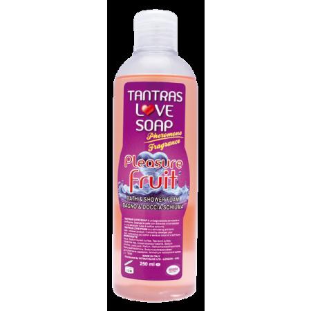 Tantras Love Soap Pleasure Fruit