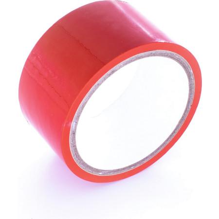 Bondage Tape Red Bondage Tape nastro adesivo bondage