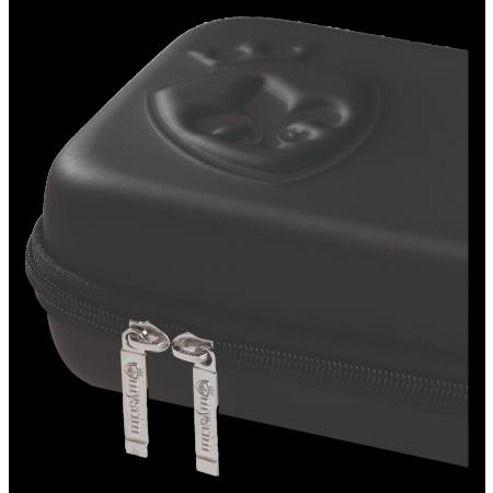 Vibratore elettrostimolatore Tingling Aparte Mystim