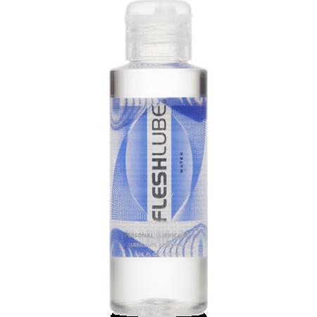 Lubrificante ad acqua Fleshlube Water Fleshlight