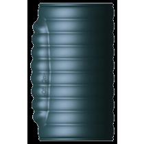 Dorcel DeepVibe - manicotto vibrante