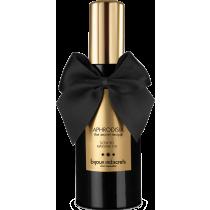 Bijoux Indiscrets Aphrodisia Scented Massage Oil - olio da massaggio
