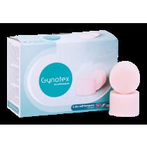 Tamponi mestruali Dry Soft-Tampons Gynotex