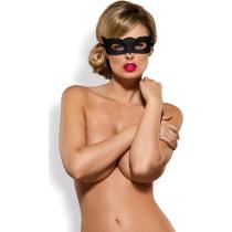 Mascherina A700 Mask Obsessive