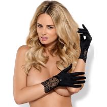 Guanti sexy Moketta Gloves Obsessive