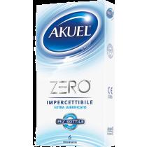 Akuel Zero 6 pezzi