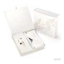 Lelo Bridal Pleasure Set - kit del piacere