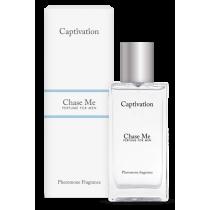 Captivation Chase Me Men