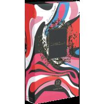 Preservativi ultrasottili DressCamp SuperThin Fuji Latex