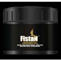 Intimateline Fistan - lubrificante a base siliconica 500ml