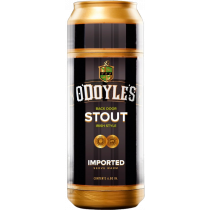 Fleshlight Sex In A Can O' Doyles Stout - masturbatore per uomo