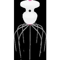 Head Relax Vibra Deluxe - vibro massaggiatore testa collo