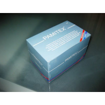 Pamitex XL Blu Natural - preservativi extra large