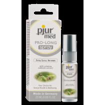 Med Pro-long Spray