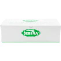 Serena Nature - preservativi classici