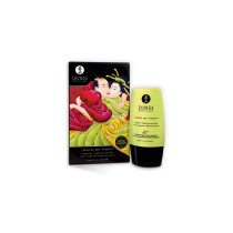 Shunga Hold Me Tight - gel vaginale restringente