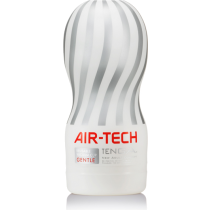 Tenga Air Tech Gentle - masturbatore per uomo
