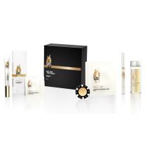 YesForLov Go Wild Caress Box - kit del piacere