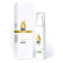 YesForLov Titillating Massage Oil - olio per massaggi