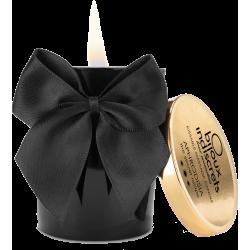 Bijoux Indiscrets Aphrodisia - candela da massaggio