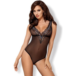 Obsessive 869-TED-1-Body S/M