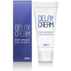 Crema ritardante per lui Delay Cream Cobeco Pharma