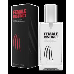 Female Instinct