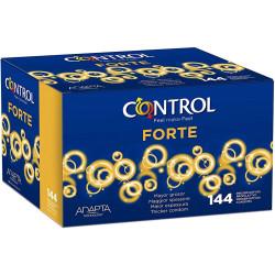 Control forte 144 pezzi